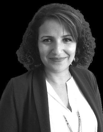 Myriam ADOUR