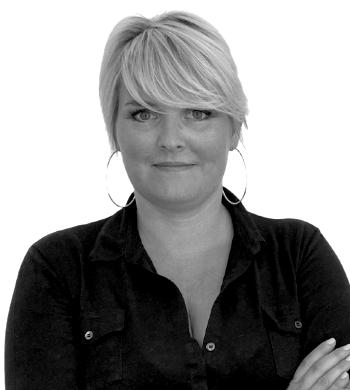 Émilie DECOBERT