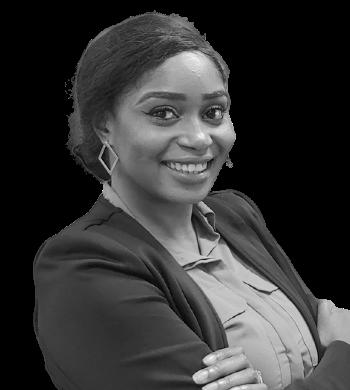 Prudence NGONO