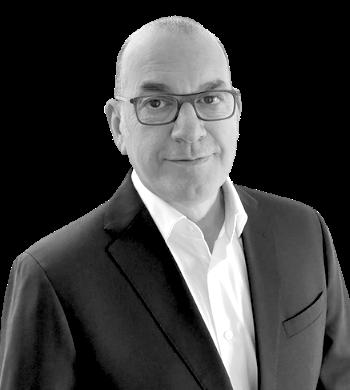 Jean-François LACOUR