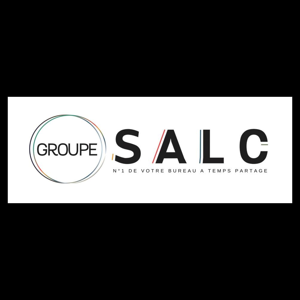 Groupe SALC