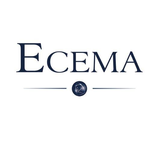 Ecema