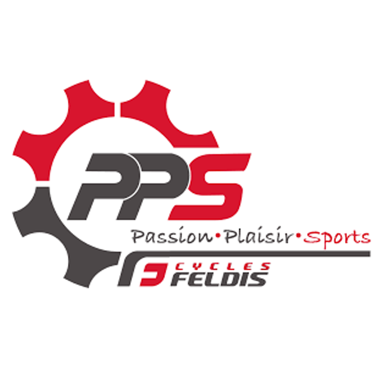 P.P.S Cycles - Feldis