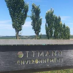 Ottmann Environnement