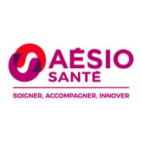Aesio Santé Sud Rhône Alpes